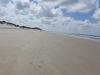 der-strand